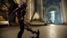 Tenno and Zaw as one force of reckoning.