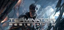 Based on the license of the cult film series FPS with RPG elements, developed by the Polish studio Teyon Games. In Terminator: Resistance, we take on the role of a resistance member who tries to stop the title machines from destroying humanity.