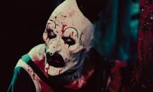 Infamous for its excessive gore, 'Terrifier' is a slasher with delightful, gratuitous violence, perfect for those who enjoy elaborate and bloody kills.