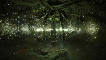 There's still a lot of research to be done to understand the Thargoids
