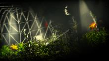 This award-winning, narrative driven puzzle game is set in the furthest corners of space.