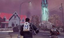Find out how weird your job is in The Bureau: XCOM Declassified