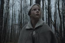 Anya Taylor-Joy stars as a teenager on a dark path