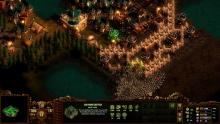 Build your city and defend it against the zombie horde.