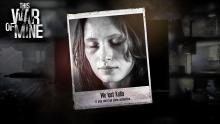 This War of Mine Loss