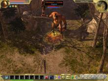 Explore the ancient world in Titan Quest