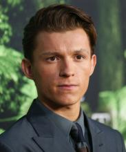 The Spiderman star, Tom Holland, has been cast as Nathan Drake for the movie version of Uncharted