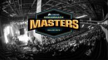The last Dreamhack Masters was held in Dallas during the last weekend of May 2019.