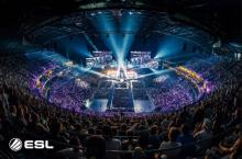 The next ESL One tournament will be held in New York at the end of September 2019.