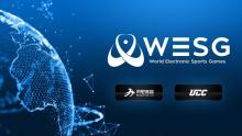 The last WESG Tournament was scheduled held in March of 2019, so the next one won't be until sometime in 2020.