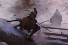Discover a new form of combat and experience the culture and history of Japan.