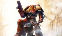 """The operative word in """"Kill Teams"""" is """"kill"""" and that's just what this Blood Angel came to do"""