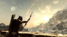 best bows in skyrim