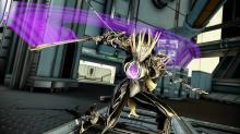 A well armed tenno is one to be feared.