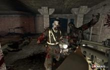 Recreate those Nazi Zombies moments with Nacht der Untoten Remake V2