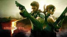 A third-person shooter developed and published by Capcom. It is the seventh major installment in the Resident Evil series, and was announced in 2005—the same year its predecessor Resident Evil 4 was released.