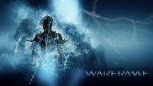 Volt is a Warframe that can channel the destructive power of lightning!