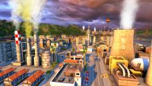 Tropico 4 Industry