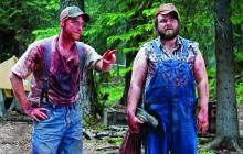 People are dying all around Tucker and Dale, but they promise they are good people.