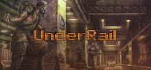 Run into trouble with various factions in the underground society of UnderRail