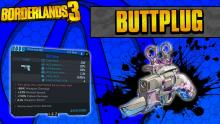 As always, Borderlands features some questionable guns