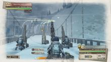 Valkyria Chronicles 4 taking tactical gameplay to a new perspective