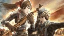 Valkyria Chronicles 4 promises to explore a world and characters with combat and story.