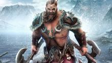 A look at Viking depictions in other games