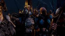 vikingplunderers