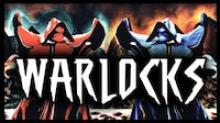 Warlocks CSGO Map