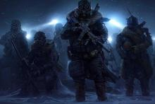 Wasteland 3 takes on the frozen icicles of Colorado.