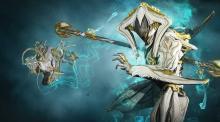 Beautiful wallpaper of Loki Prime!