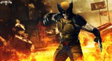Top 25 Best Wolverine Cosplays