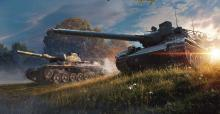 Tanks are moving strongholds. Disabling one of these marvels of war is an incredibly hard task.