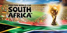 South Africa hosted one of the best World Cups in 2010, and they highlighted just some of the great footballing talent in Africa.