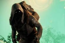 Every weekend Xur appears in a random location to sell Guardians exotic gear. Make sure not to miss him when he's in town.