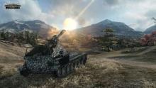 Wot, world of tanks, spg, artillery, arty