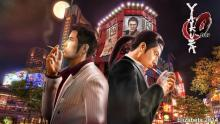 Japanese crime life getting you down? Take a smoke and reflect on how awesome Yakuza 0 really is.
