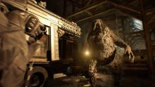 Resident Evil will have you at the edge of your seat and your adrenaline will be pumping as if you were truly in danger