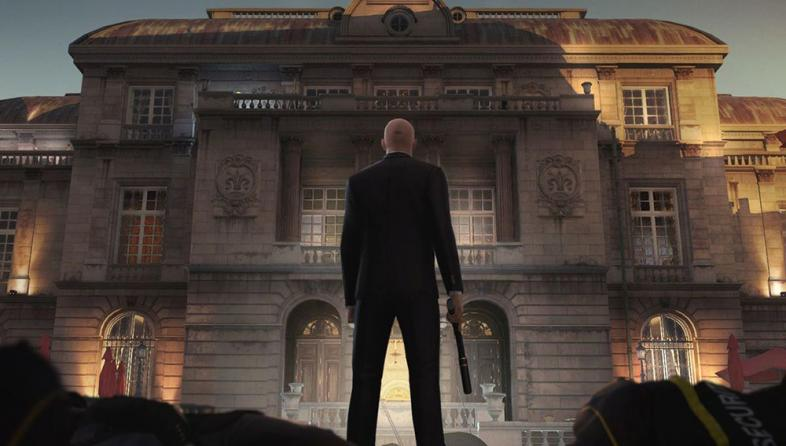 Top 11 Games Like Hitman Games Better Than Hitman In Their Own Way Gamers Decide