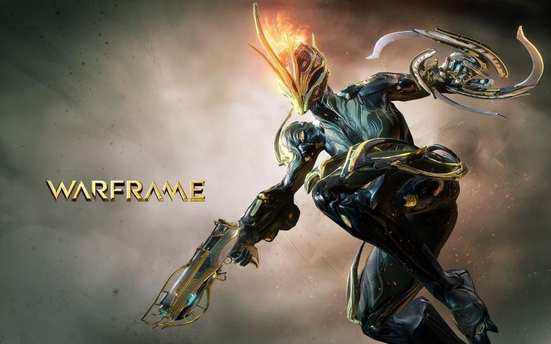 Warframe, Warframe Best Weapons, Best Game, Best Weapons, Warframe Anniversary, Warframe 8 Years, Warframe 8 Year Anniversary, Boltor, Silva and Aegis, Atomos, Dread, Galatine, Xoris, Hek, Skiajati, Fulmin, Hystrix, Synoid Gammacor, Ignis Wraith, Amprex, Nami Skyla Prime, Gram Prime, Free to Play, Steam, Epic Games, Warframe AMPs, Warframe Best AMPs, Warframe Best Melee Weapons, Warframe Best Secondary Weapons, Warframe Best Zaws