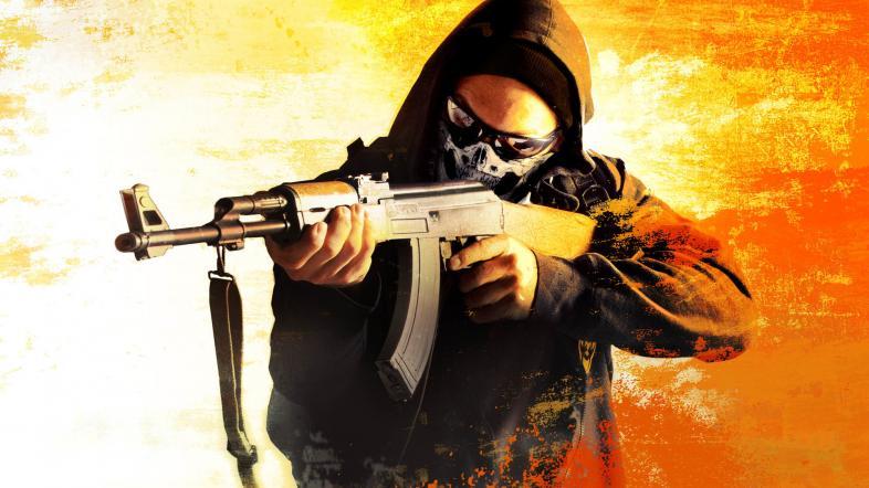 CSGO Best Weapons