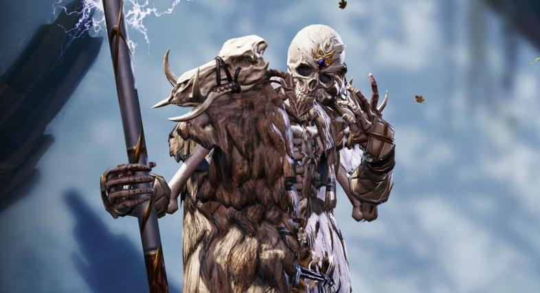 Best Rpgs Of 2019 15 Best RPGs Worth Playing in 2019 | GAMERS DECIDE