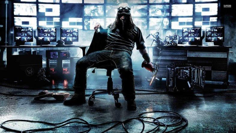 12 Important Video Game Software for PC Gamers | GAMERS DECIDE
