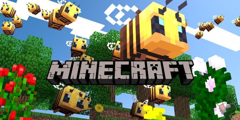 Minecraft best Creations