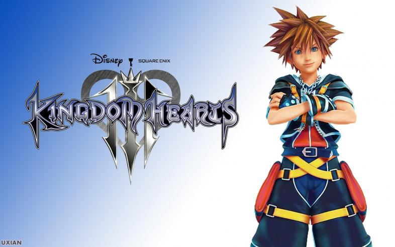 games like kingdom hearts for pc