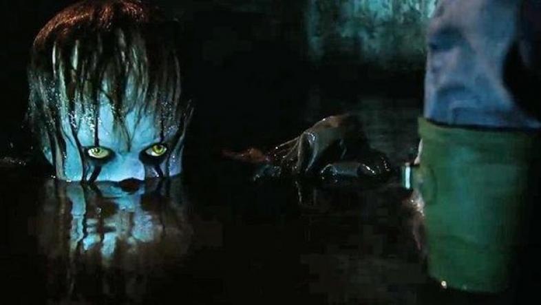 best Horror Movies Remakes