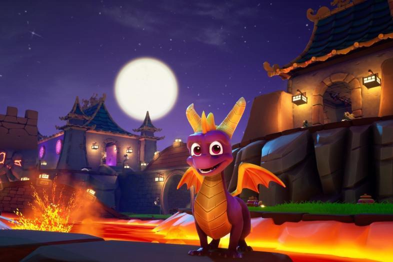 Games That Deserve a Remaster