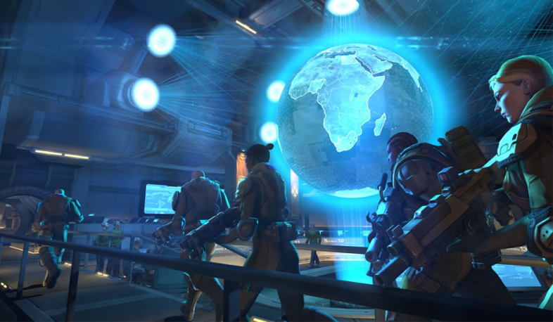 All X-Com Games, Ranked Best to Worst
