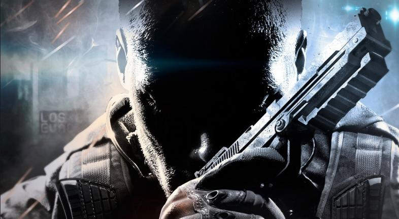 Top 10 Call of Duty Games, ranked best to worst